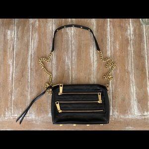 Rebecca Minkoff clutch / crossbody bag